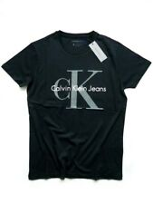 New Men`s Calvin Klein T-Shirt  Size S