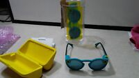 Spectacles Just For Snapchat Made For iPhone AS IS UNTESTED