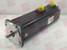NIDEC CORP DXM-340CB / DXM340CB (NEW IN BOX)