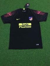 Camiseta de Portero Manga Corta Atlético de Madrid 2018 - 19 3d13d425f12ce