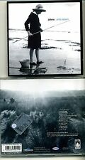 JOLENE - Antic Ocean - 2000 Blu Rose Records