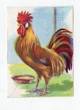 figurina - LAMPO RACCOLTA ANIMALI 1964 - numero 259