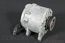 Audi RS4 8K RS5 8T CFSA 450PS Lichtmaschine 23tkm Drehstromgenerator 079903021T