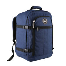 Cabin Max Metz 30L Travel Hand Luggage Backpack Bag 45x36x20 cm