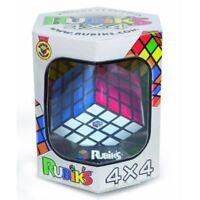 Rubik's 4 x 4
