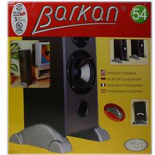 Barkan 54 - soporte de suelo para altavoces