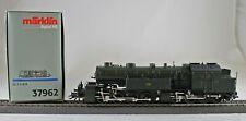 Märklin 37962 Dampflokomotive BR Gt 2x 4/4 der DRG aus Sammlung mit OVP
