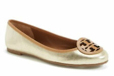 Tory Burch Flats   Oxfords US Size 6.5 for Women 4d63a1ca2