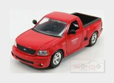 Ford Brian'S F-150 Svt The Racer Edge 1999 Fast & Furious I JADA 1:24 JADA99574