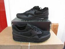 ID de Nike para hombre Air Max 1 Zapatillas Entrenadores Nueva York 628312 991 UK 13 nos 14 EU 48.5