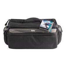 Pro XF405 camcorder bag for Canon VR12 XF400 XF305 XF300 XF205 XF200 XF105 XF100