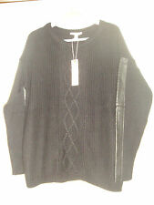 """Pull femme taille L neuf """"Esprit"""""""