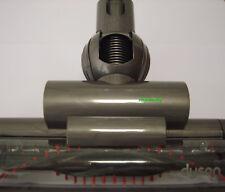 Triggerhead Dyson DC37 DC28C DC33C DC37C DC39C DC41C Turbinendüse, 923181-03