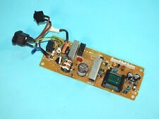 Brother MFC-7360 MFC-7860dw POWER SUPPLY BOARD MPW3058