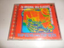CD TOP Guns from top deck