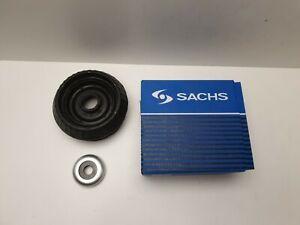 Original Sachs 802258 Repair Kit Federbeinstützl For Ford Fiesta Ka Mazda 121