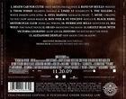 1 CENT CD The Twilight Saga: New Moon (Original Soundtrack) Lykke li / Muse