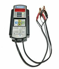 Midtronics Digital Battery Tester PBT-300
