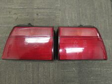 Alfa Romeo 115 1992-1998 Rear Taillight pair