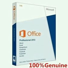 Microsoft office 2013 Professional Plus Full Version Download