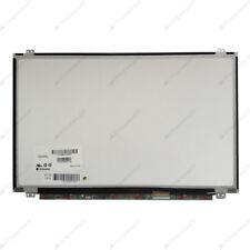 "Compatible Lg LP156WH3 TL T2 Monitor 15.6"" WXGA Fino Led Portátil Soportes"