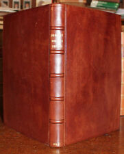 Europe Pre-1700 Antiquarian & Collectable Books