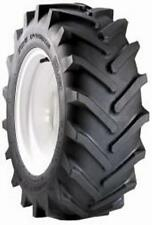 1) 18x850-10 Compact Tractor AG LUG Tire Tru Power 4ply mower $88 Free Ship!!