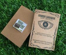 Gambir Sarawak Original