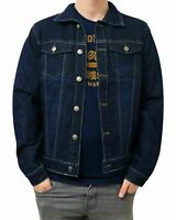Boys Denim Jacket Stylish Young Fashion Trendy Cotton Jeans Jackets Age 3 to 16