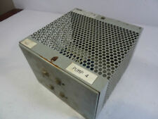 MTE RL-00414 Line Load Reactor 4 Amp 12 MH  WOW