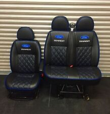 Ford Seats Commercial Van & Pickup Parts