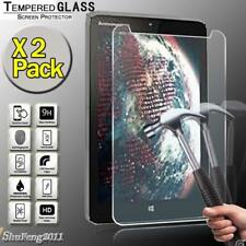 """Tablet Tempered Glass Screen Protector For Lenovo IdeaTab A2109 A2109A 9.0/"""""""