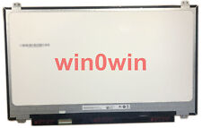 B173QTN01.0 17.3 inch Screen 3K 120HZ LCD Screen 2560x1440 EDP 40 PIN Non-Touch