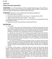 264 page UH-72 UH-72A LAKOTA Aircrew Flight Training Procedures Manual on CD
