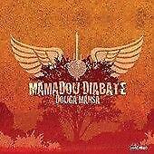 Mamadou Diabate - Douga Mansa (2008)