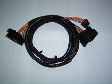 Mercedes DAB electrical loom NTG2.5 NTG4 NTG4.5 NTG5