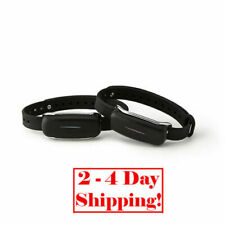 [1 Pair] Long Distance Couples Bracelet Set Send Love l 2-4 Day Shipping
