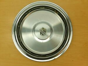 """HUBCAP 15"""" 1971-72-1973 BUICK ELECTRA OR ESTATE WAGON 71BE1-1X2"""