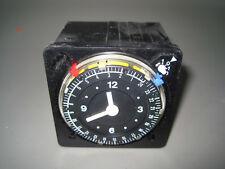 Viessmann Trimatik Uhr 9509143  für Heizung  Steuerung (28) Analog Zeitschaltur