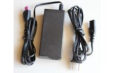 HP Photosmart 0957-2269 printer power supply cord cable ac adapter charger