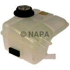 Engine Coolant Recovery Tank-DOHC, Duratec, 16 Valves fits 2000 Ford Focus