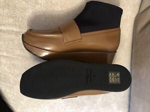 stephane kelian Shoes Size 5
