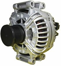 BoscH Lichtmaschine Mercedes Sprinter 906 Vito Viano 211 215 311 315 411CDI 200A