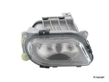 Mercedes Benz W210 Fog Light Right Passenger 1996 to 1999 Original equipment