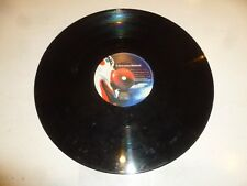 "MEGA LO MANIA - Circus clown - 1997 German 2-track 12"" Vinyl Single"