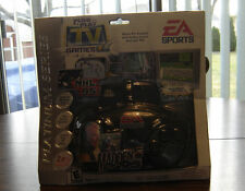 EA Sports Plug and Play Madden 95 and NHL 95 – Brand New