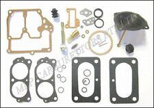Toyota Corona, Celica 18R Aisan Carburettor Kit