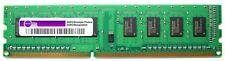 2GB Hynix DDR3 RAM PC3-10600U-999-10-B0 1333MHz CL9 2Rx8 HMT125U6AFP8C-H9 N0 AA