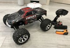 Traxxas  Revo 3.3 4WD Off-Road Monster Truck