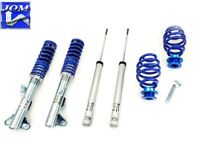 Adjustable Coilover Kit BMW 3 Series E36 - 316I 318I 320I 325I 328I - JOM